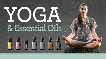 16x9-1295x500-yoga-and-essential-oils-us-english-web